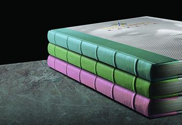 ekskluzivna izdaja sikstinska kapela knjiga